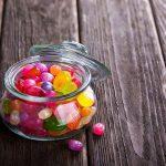 jak zrezygnować ze słodyczy
