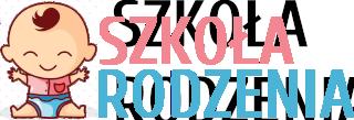 szkolarodzenia.org.pl
