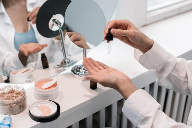 Kosmetyki naturalne – czy warto?