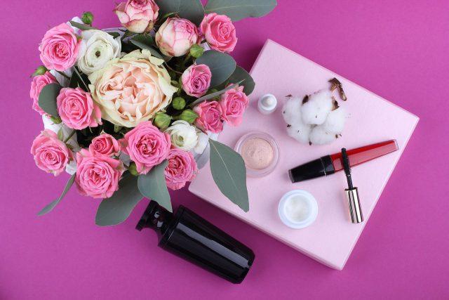 Zestaw pielęgnacyjny na start – te kosmetyki musisz mieć!