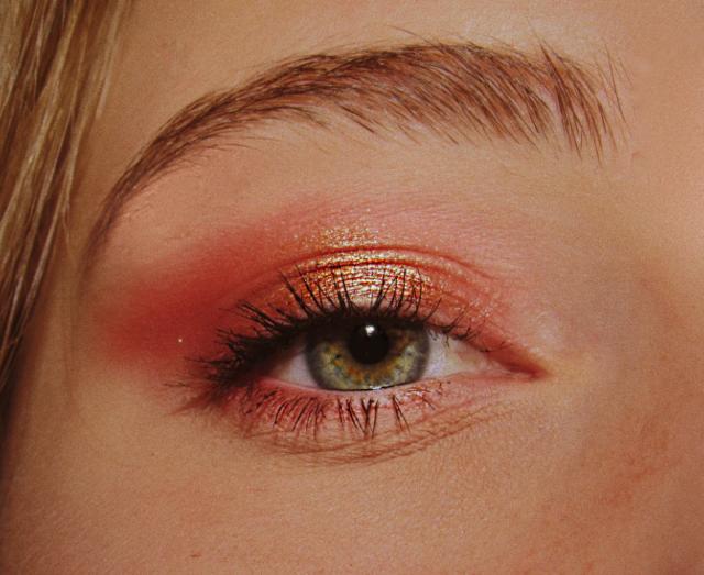 Makijaż na jesień – czym się kierować?